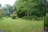 685 Cornwallis Drive - Photo 29