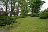 685 Cornwallis Drive - Photo 30