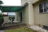 685 Cornwallis Drive - Photo 31