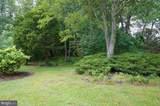 685 Cornwallis Drive - Photo 33