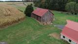 1400 Emory Church Road - Photo 19