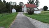 1400 Emory Church Road - Photo 33