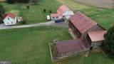 1400 Emory Church Road - Photo 9