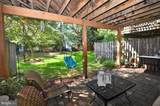 8005 Gina Place - Photo 42