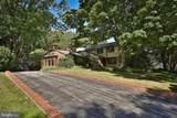 116 Deerfield Road - Photo 71