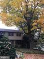 116 Deerfield Road - Photo 76
