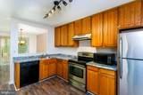 6964 Mayfair Terrace - Photo 5