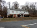 3701 Court House Drive - Photo 1