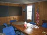 3701 Court House Drive - Photo 11