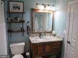 5575 Seminary Road - Photo 14