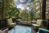 12 Hillside Circle - Photo 44