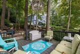 12 Hillside Circle - Photo 45