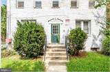 4208 Foote Street - Photo 1