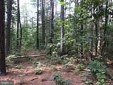 LOT 11 Mountain Brook - Photo 3