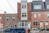 1418 Bouvier Street - Photo 1
