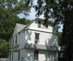 7811 Montgomery Avenue - Photo 2