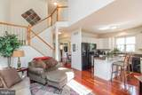 410 Rolling Hill Drive - Photo 1