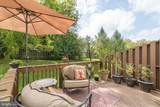410 Rolling Hill Drive - Photo 20