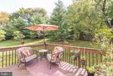 410 Rolling Hill Drive - Photo 21