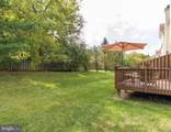 410 Rolling Hill Drive - Photo 33