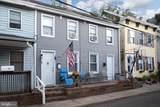 22-24 Miles Avenue - Photo 3