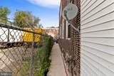 428 Mentor Street - Photo 25