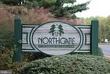 1409 Northgate Square - Photo 1