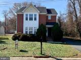 4003 Laurel Street - Photo 1