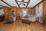 3745 Ridge Road - Photo 14