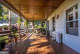 3745 Ridge Road - Photo 9
