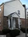 3117 Cimmaron Oaks Court - Photo 1