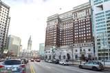 1600-18 Arch Street - Photo 34