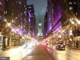 1324 Locust Street - Photo 17