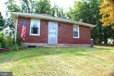 105 Roby Road - Photo 100