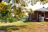 105 Roby Road - Photo 15