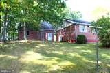 105 Roby Road - Photo 16