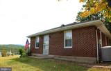 105 Roby Road - Photo 17