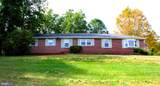 105 Roby Road - Photo 2