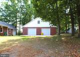 105 Roby Road - Photo 22