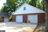 105 Roby Road - Photo 75