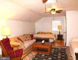 105 Roby Road - Photo 83