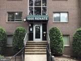 1600 Renate Drive - Photo 1