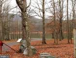 Lot 26 Lake Ferndale Drive - Photo 1