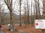 Lot 26 Lake Ferndale Drive - Photo 2