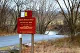 Lot 26 Lake Ferndale Drive - Photo 6