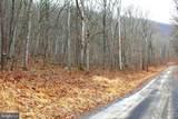 Lot 26 Lake Ferndale Drive - Photo 8