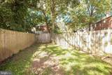 411 Forest Drive - Photo 14
