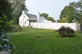 1530 Millersville Pike - Photo 9