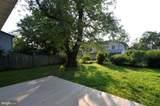 415 Gatewood Road - Photo 16