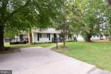 109 Holly Terrace - Photo 2